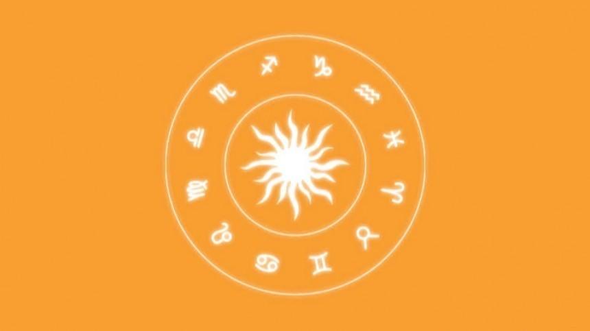 🧙♀ Гороскоп насегодня, 28января, для всех знаков зодиака