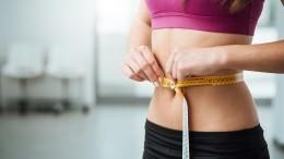 Какие болезни приводят крезкому похудению икак ихраспознать?
