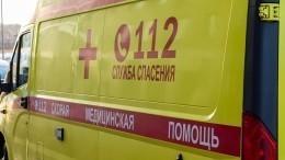 Один погиб, трое ранены: перестрелкой закончились поминки под Анапой