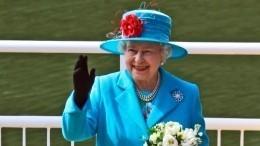 ВАнглии ищут СММ-щика для королевы