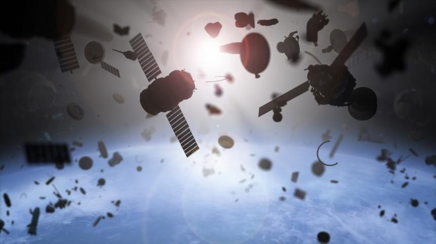 ВНАСА предупредили оприближении кЗемле астероида— «консервной банки»