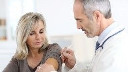 Война вакцин вЕвропе может пойти посценарию, провернутому весной вСША
