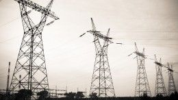 Финляндия рассматривает вариант отказа отроссийской электроэнергии в2035 году