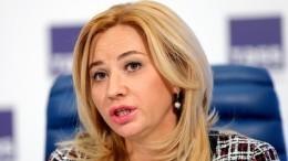 Экс-министра здравоохранения Омской области объявили вмеждународный розыск
