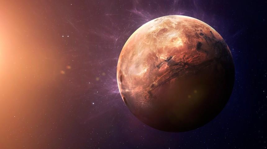 Как без потерь пережить период ретроградного Меркурия? —совет астропсихолога