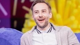 «Нестали продлевать»: Шепелев лишился своего шоу из-за низких рейтингов