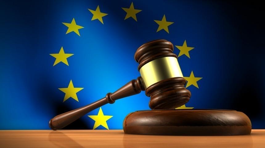 ВМИД РФзаявили о«скользком пути» ЕСсего санкционными механизмами