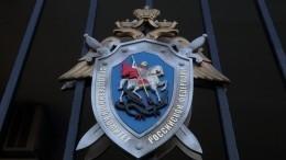 Обвиняемый вмошенничестве спонсор ФБК Хоменко объявлен врозыск— видео