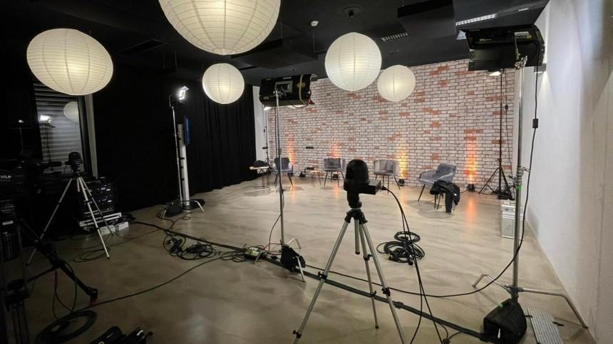Фильм Навального о«дворце» вГеленджике оказался работой немцев позаказу изСША