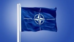 Первый— Калининград: вСША рассекретили сценарий превентивного удара НАТО поРФ