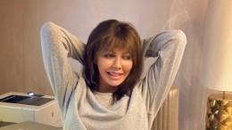 «Надо потерпеть»: экс-жена Аршавина обратилась кхирургу для восстановления лица