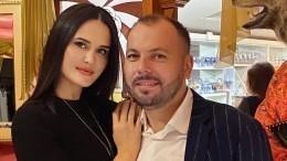 «Верим вчудо»: Сумишевский осостоянии жены после ДТП под Красноярском