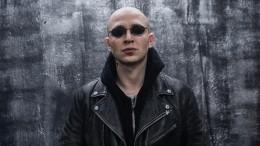 Видео задержанного рэпера Оксимирона вПетербурге