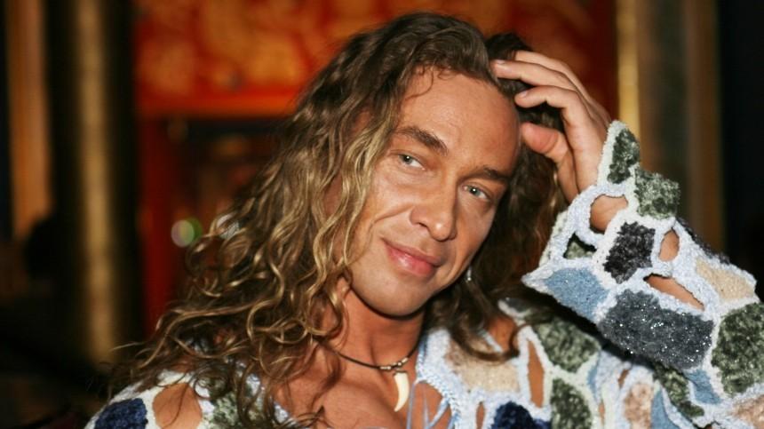 «Одна мадам уже присела»: Тарзан хочет наказать любовницу иееподругу