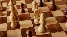 Капитуляция короля шахмат: 18-летний россиянин победил втурнире норвежца Карсена