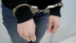 ВИнгушетии задержаны трое подозреваемых впособничестве террористам