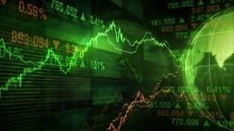 «Диванные эксперты» против Уолл-Стрит: почему лихорадит мировые фондовые биржи