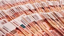 Кабмин выделит порядка 8 миллиардов рублей насоциальные объекты в4 регионах РФ