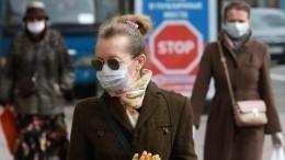 Когда вПетербурге снимут ограничения покоронавирусу?