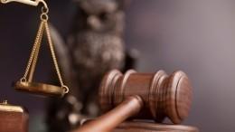 Какие наказания грозят участникам несанкционированных акций вРоссии?