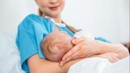 Названы самые редкие инеобычные имена новорожденных в2020 году