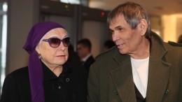 Кто виноват вразводе Алибасова иФедосеевой-Шукшиной?