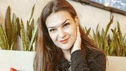 Участница «Битвы экстрасенсов» Виктория Райдос готовится стать мамой втретий раз