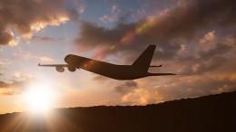 Кабмин разрешил льготные авиаперелеты всем жителям Дальнего Востока
