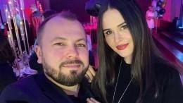 «Каждый день— борьба зажизнь»: Сумишевский рассказал, как его жена перенесла транспортивку вдругую клинику
