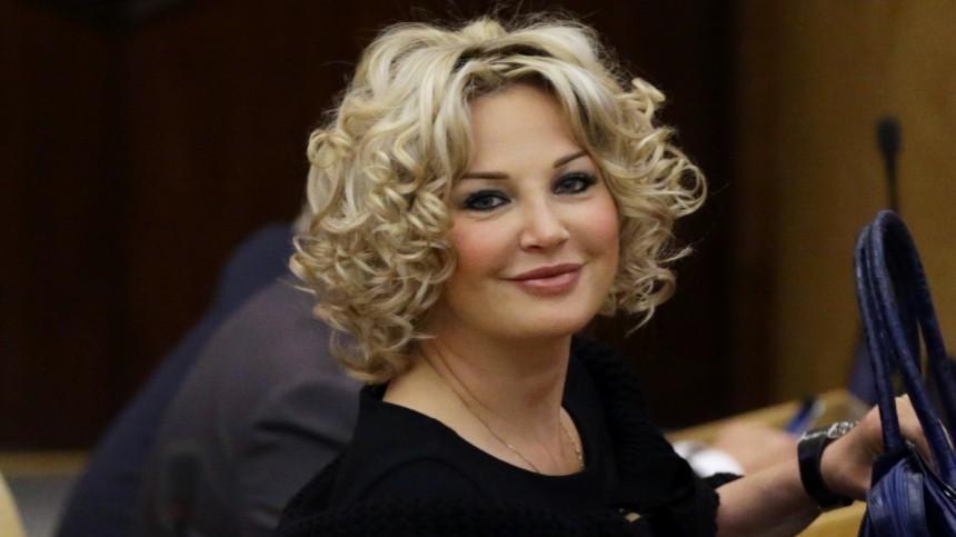 «Каждое слово— вранье»: Садальского возмутили жалобы Максаковой Корчевникову