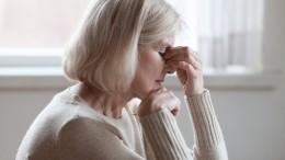 Эпидемиолог оценила вероятность полной потери зрения после COVID-19
