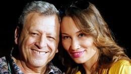 «Никто небудет обижен»: вдова Грачевского онаследстве покойного мужа