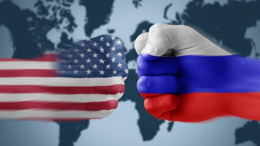 Адмирал США заявил обугрозе ядерной войны сРоссией иКитаем