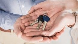 ЦБвыступил запостепенное сворачивание программы льготной ипотеки вРоссии