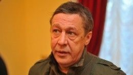 Эльман Пашаев рассказал, сколько денег прячет Михаил Ефремов
