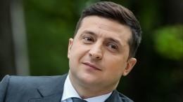 США поддержали блокировку Зеленским оппозиционных украинских каналов