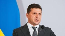 «Все! КинА небудет»: чем Зеленскому неугодили три телеканала наУкраине