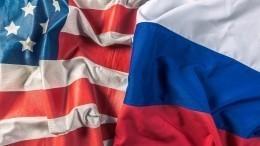 Политолог оценил реальность ядерной войны сСША нафоне заявлений Пентагона