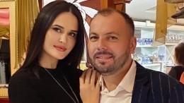 «Прогнозов никто недает»: новые подробности осостоянии жены Сумишевского