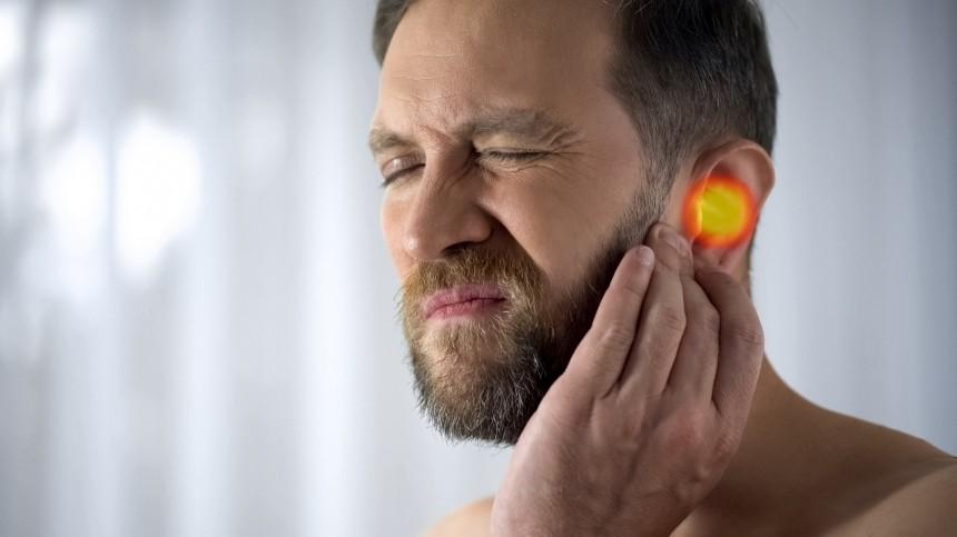 Иммунолог рассказал овлиянии коронавируса назрение ислух
