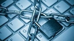 Комиссия Совфеда предложила блокировать соцсети запризывы кнезаконным акциям