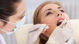 Окаких болезнях говорят проблемы сзубами? —комментарий стоматолога