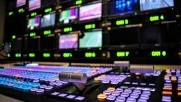 «Наступление насвободу слова»: вМИД РФраскритиковали блокировку Киевом ТВ-каналов