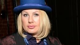 «Крик души»: Митя Фомин объяснил заявление Польны о«днище» наэстраде