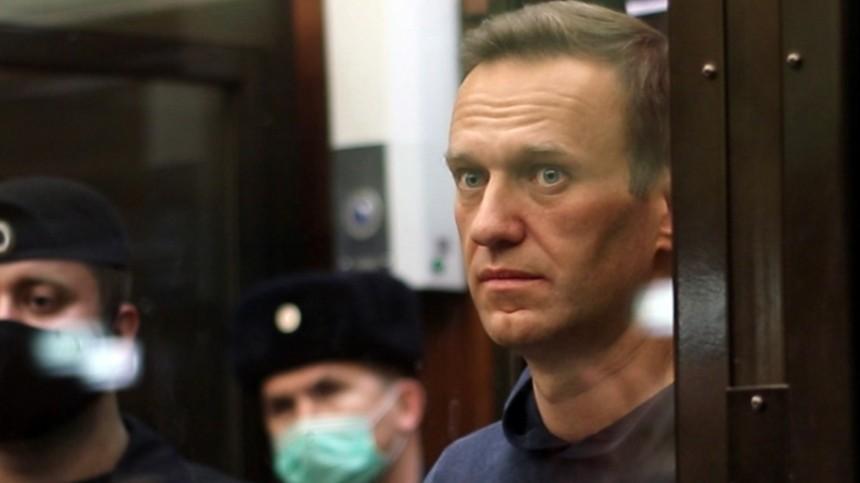 Бабушкинский суд Москвы рассмотрит дело Навального оклевете наветерана