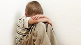 Прокуратура Москвы проверит данные обизбиении малыша вчастном детском саду