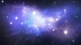 Новая жизнь вэпоху Водолея: что принесет наступившая эра каждому знаку зодиака?