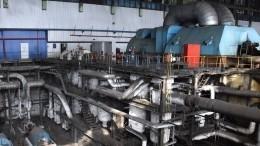 Аварии наэлектростанциях вынудили Украину просить помощи уБелоруссии