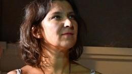 Уголовное дело возбуждено пофакту кражи денег уактрисы Олеси Железняк