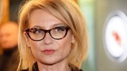 Хромченко рассказала остильной фишке, которая поможет выглядеть моложе